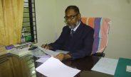 Deputy Registrar (Academic)