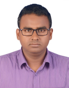 Rahid DSC_0136